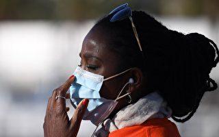 阿拉米達老人院爆群聚感染  加州240萬人申領失業救濟