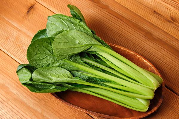 富含植化素且含糖量低的十字花科蔬菜,是蔬菜汤的主角食材。(Shutterstock)