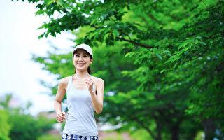 走五千步抗失智中風 著名研究:走路防這些疾病