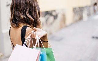 數據:墨爾本富人區家庭消費減少