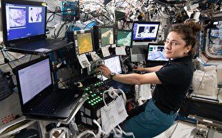 太空製藥起步:利用剪力培養微生物