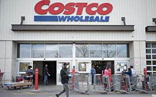 旧金山湾区Costco要求顾客配戴口罩     开始对肉类限购