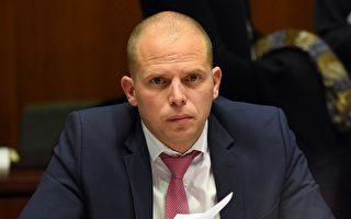 比利时议员要查病毒起源 中共大使阻挠遭讽