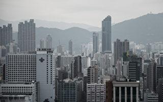 香港若失特殊待遇 专家:港企难获敏感技术