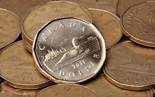 加拿大完稅日今年提前至5月19日 不值得慶祝