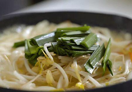 米苔目,C2食光
