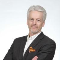 安新省民主黨省議員克里斯·格洛弗(Chris Glover)