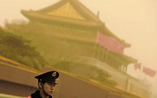 """周晓辉:""""美国应以待苏联方式对待中共""""有说道"""