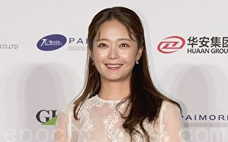 全昭旻签约李光洙经纪公司 12日回归《RM》