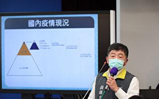 日本记者庆幸驻台 谈台湾防疫得益两大好运