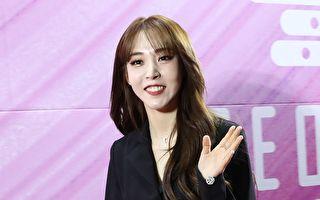 玟星29日推出改版專輯 次日演唱會唱新歌