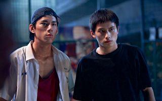 台北電影獎入圍揭曉 《下半場》14項領跑