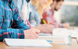 阅读与思考力如何养成?作笔记、写摘要的关键