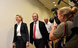 中共指大麥傾銷威脅加稅 澳洲駁斥毫無根據