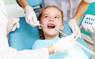 疫情期間 看牙醫需要了解的事情