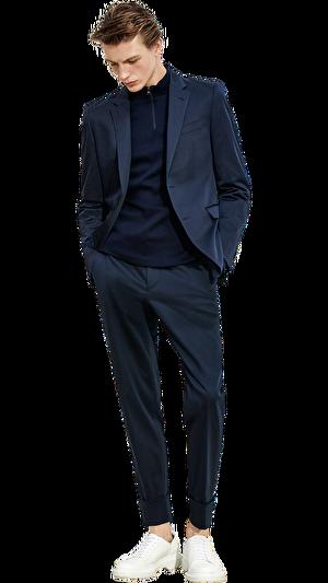 澳洲Hugo Boss