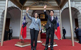 程曉容:美國兩黨一致挺台灣 釋何信號?