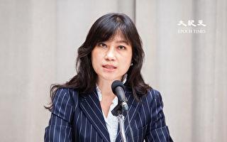 「台灣存在」有爭議?Kolas推文引發國外迴響