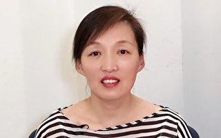 洛杉磯華人:修煉法輪功22年 說不盡的感恩