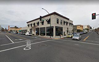 """纳帕县进入重启计划""""扩大第二阶段""""   允许重开餐厅和购物中心"""