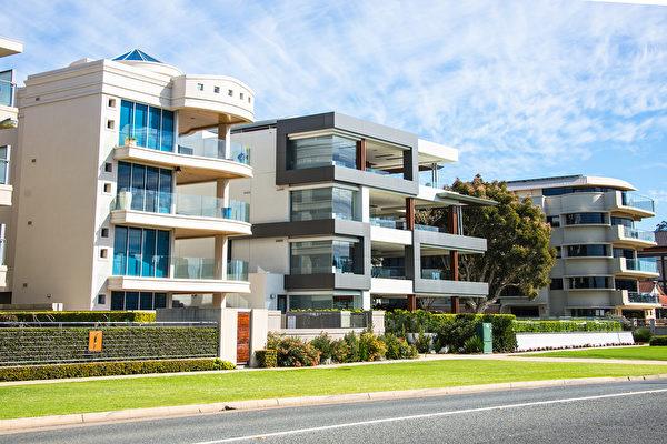 租金收不回 西澳房東怎麼辦?