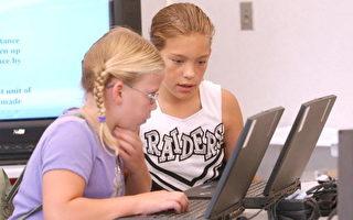 加州多数学区计划秋季重开校园