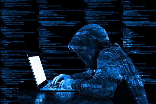 美將指控中共黑客盜竊病毒研究信息
