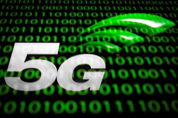 日本斥資6.5億美元發展5G技術