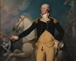華盛頓將軍系列故事:阿遜平克溪戰役