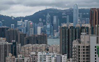 港版國安法引擔憂 近四成美公司計劃撤離