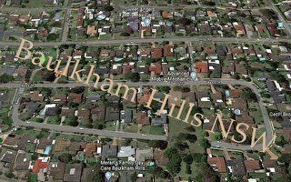 BaulkhamHills及周边最受买大房者欢迎