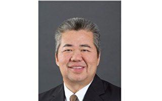 洛杉磯市腐敗案發酵 前華裔副市長受調查