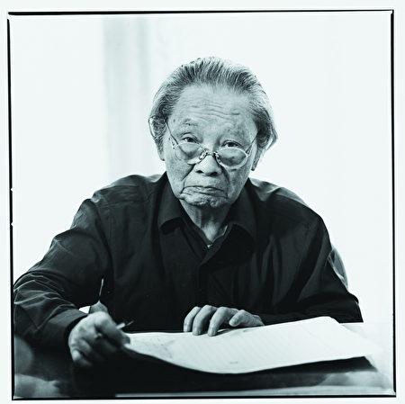 鍾肇政是台灣文學之母,行政院長蘇貞昌表示,鍾肇政著作等身,作品跨越語文障礙,情感真切,感動代代讀者。