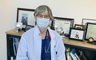 高云尼儿科主任谈神秘炎症:很多未知  无法预防