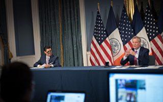 纽约公校近18万学生  暑假须网络补课