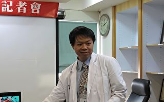 以前羨慕國外 台名醫:現在知在台當醫生是福報