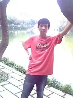 廣東18歲少年被誣強姦罪 家人申冤被判刑