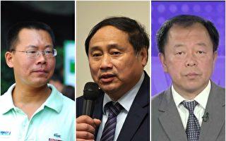 兩會前港警狂抓人 專家解析香港亂局走勢