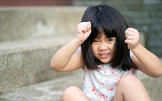 多動症有哪些症狀?兒童多動症常見14種表現