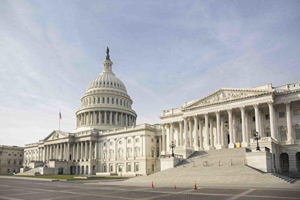 中共不配合疫情調查 美參眾議員推法案制裁
