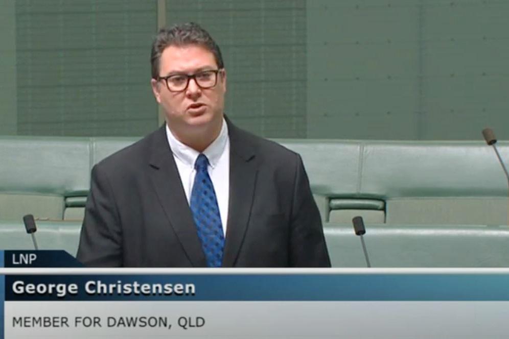 調查中共經濟滲透 澳洲聽證會將傳喚中共大使