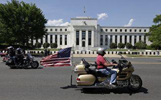 谢田:美国应不应该采用负利率?