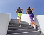 女性运动可逆转肌肤老化 好眠 带来安适感