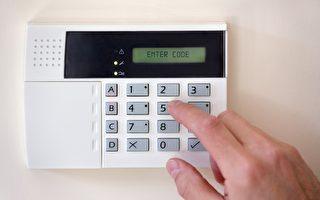 5大家庭安全监控系统 保你居家安全 高枕无忧