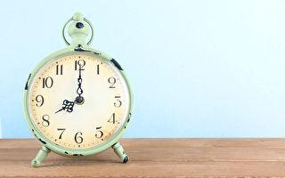 为什么居家隔离感觉时间过得特别快?
