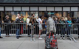波士頓33%遊民染疫 不戴口罩可罰300