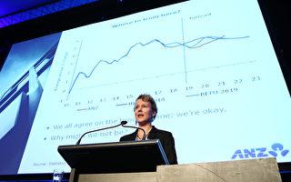 经济学家 : 疫情破坏经济 真正衰退才刚开始