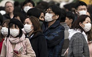 沈舟:武漢封城前後75,221人發燒看診