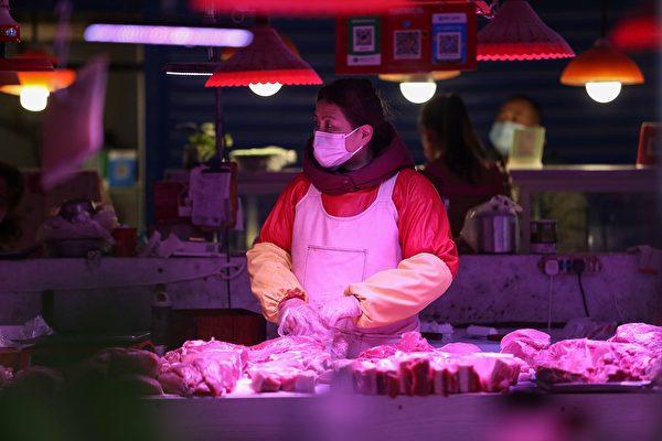 【一線採訪】瀋陽疫情再爆發致經濟癱瘓
