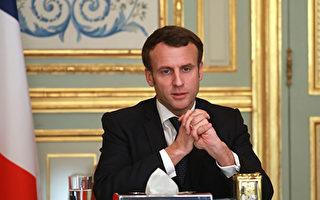 【名家專欄】面對經濟災難 法國轉向反對全球化